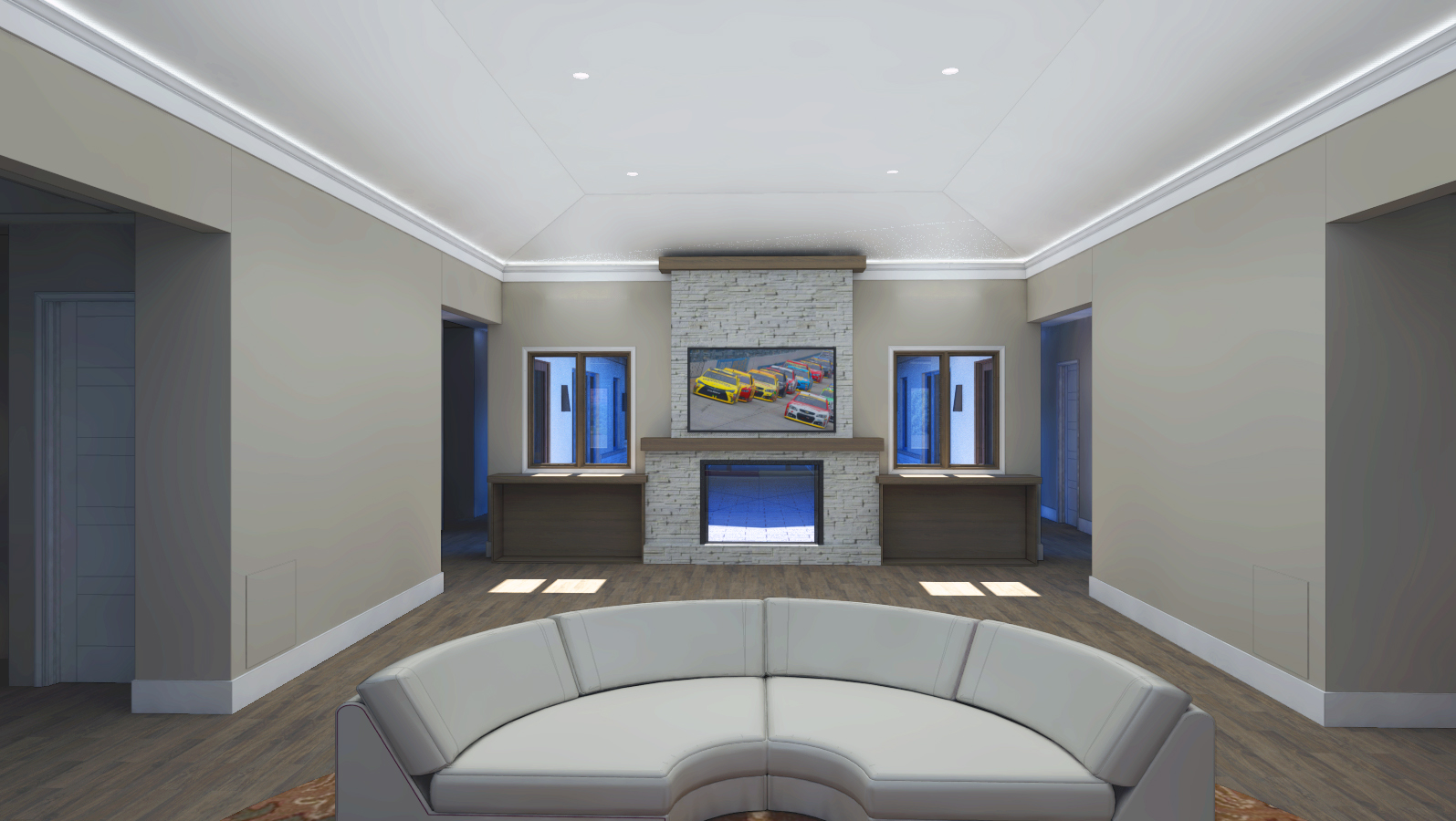 110 Crystal Sky_Scene 9_Living Room Interior.jpg