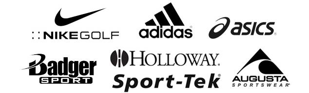 favorite-brands.jpg