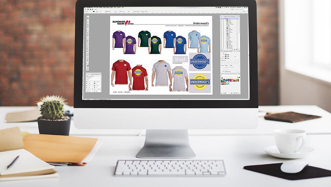 Free-design-services.jpg