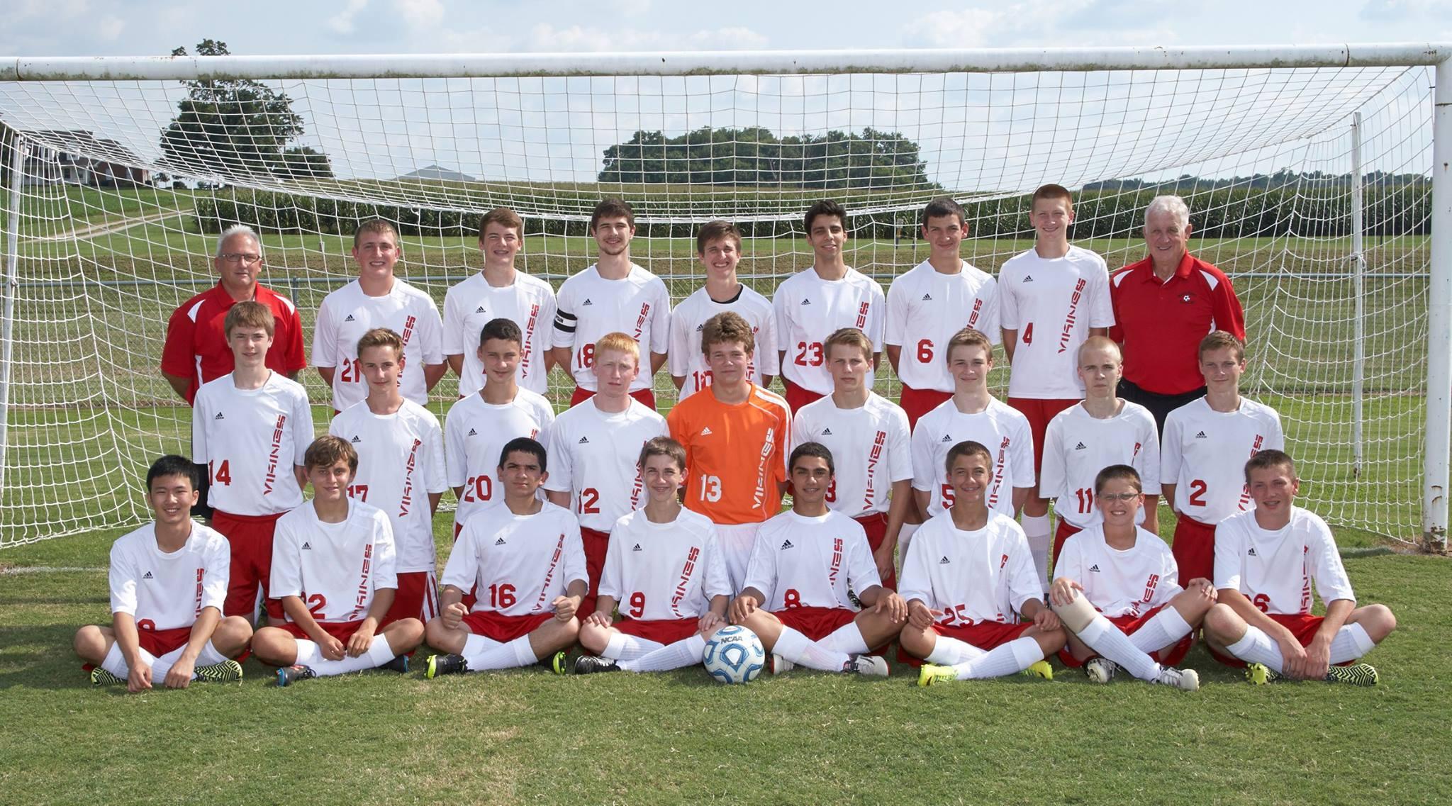 soccer-uniform.jpg