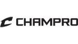 Champro棒球制服