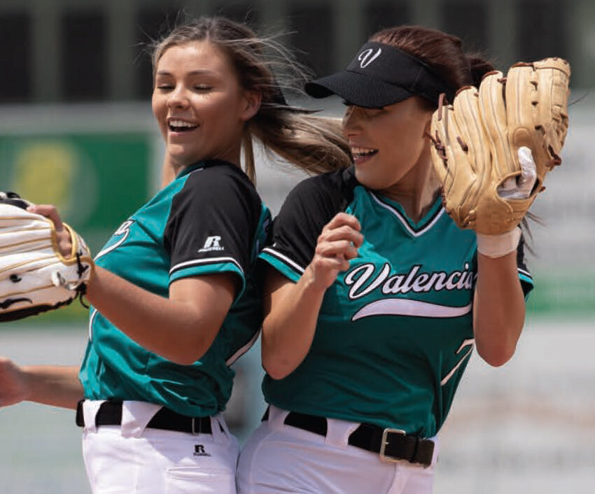 softball-uniform.jpg