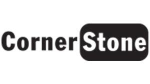 brand_cornerstone.jpg