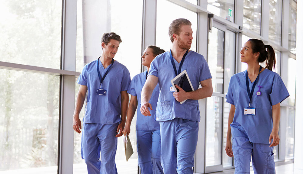 Nurse.jpg.