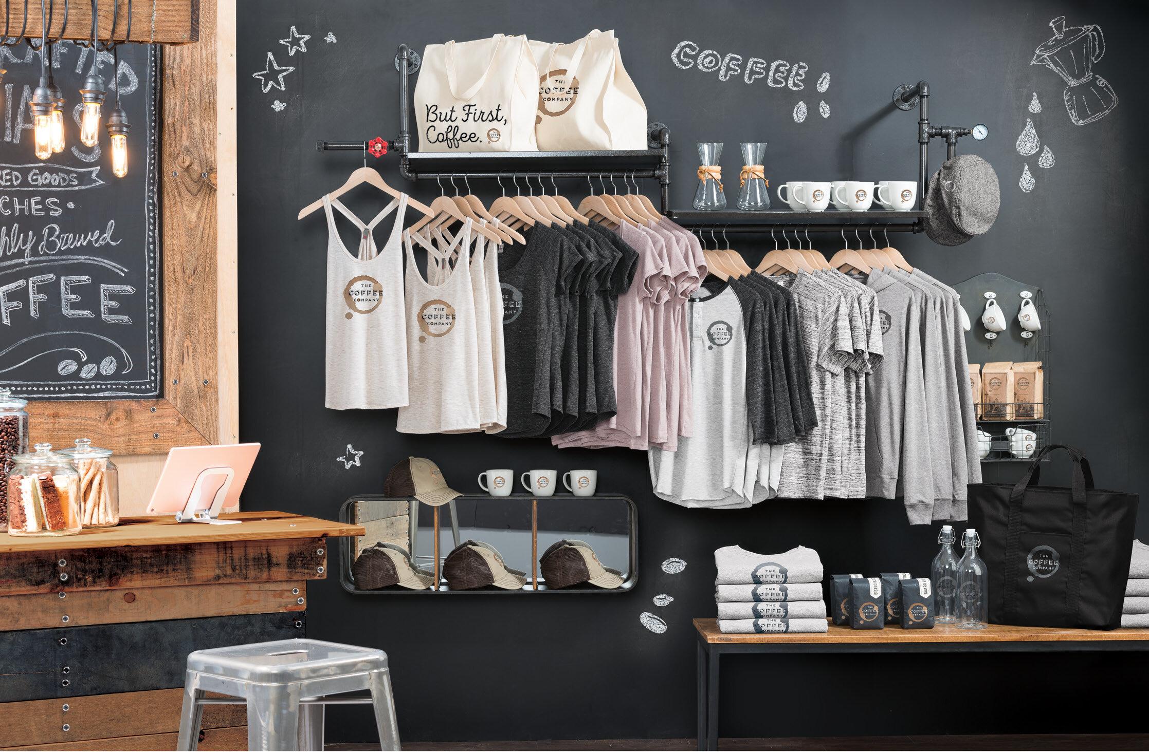 Coffee_Shoppe_Flat1.jpg