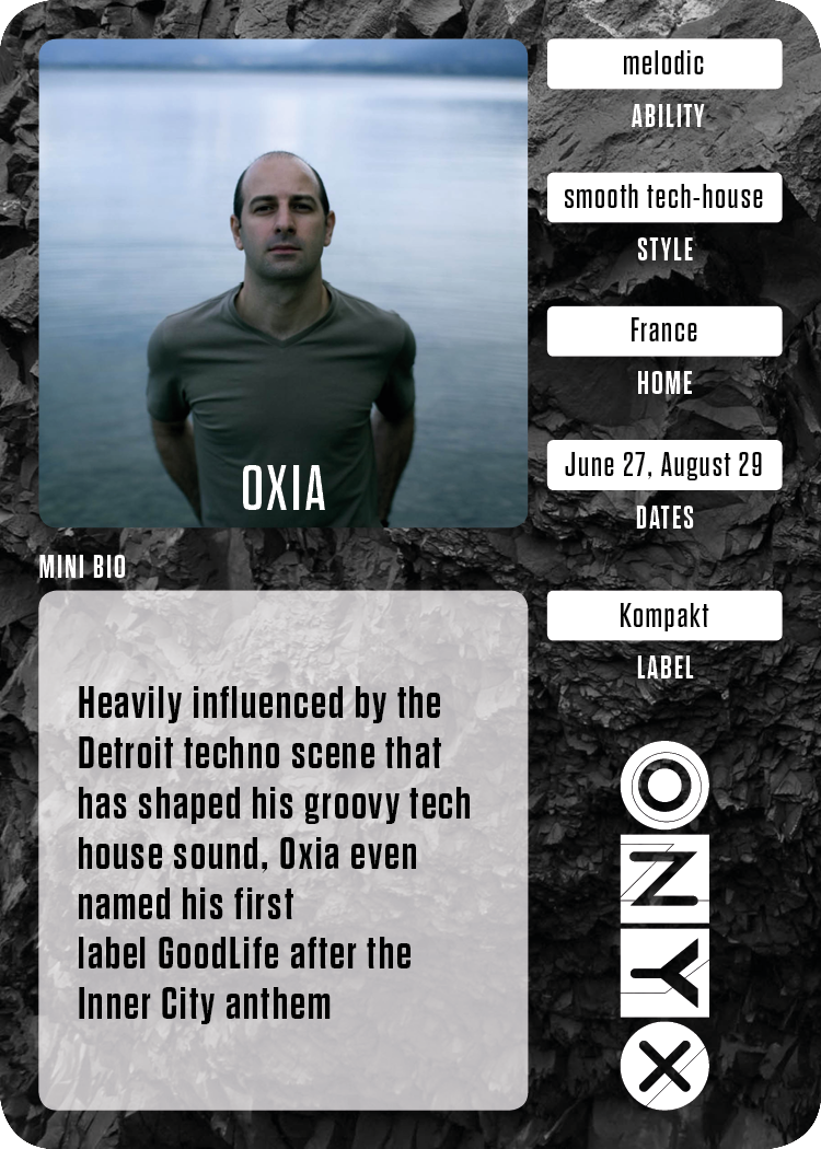 onyx-top-trumps-2.45.png