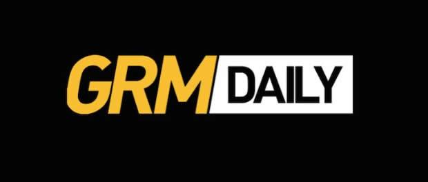 Media Platforms -
