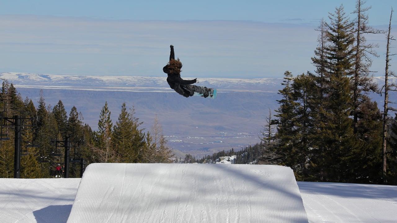 Athletes - Skate - Street - Snow