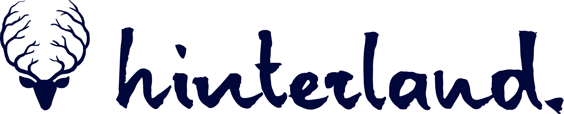 hinterland-logo-horizontal-small.png