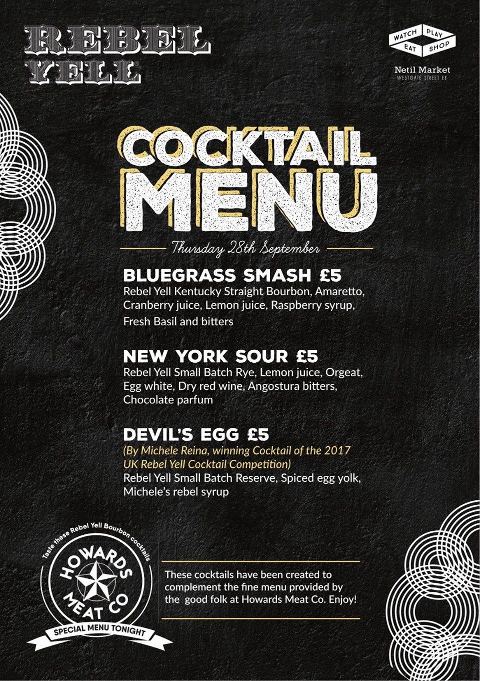 rebelcocktail menu.jpg