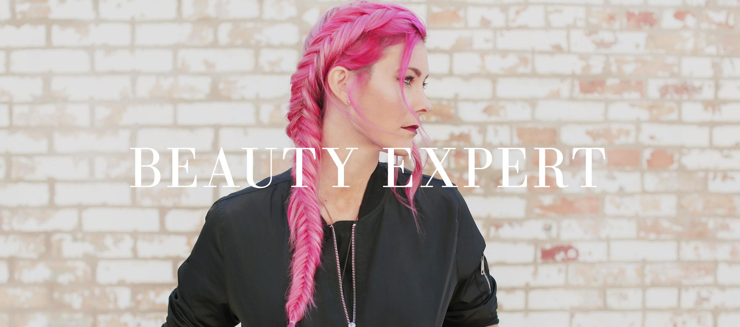 BeautyExpertFinal-16.jpg