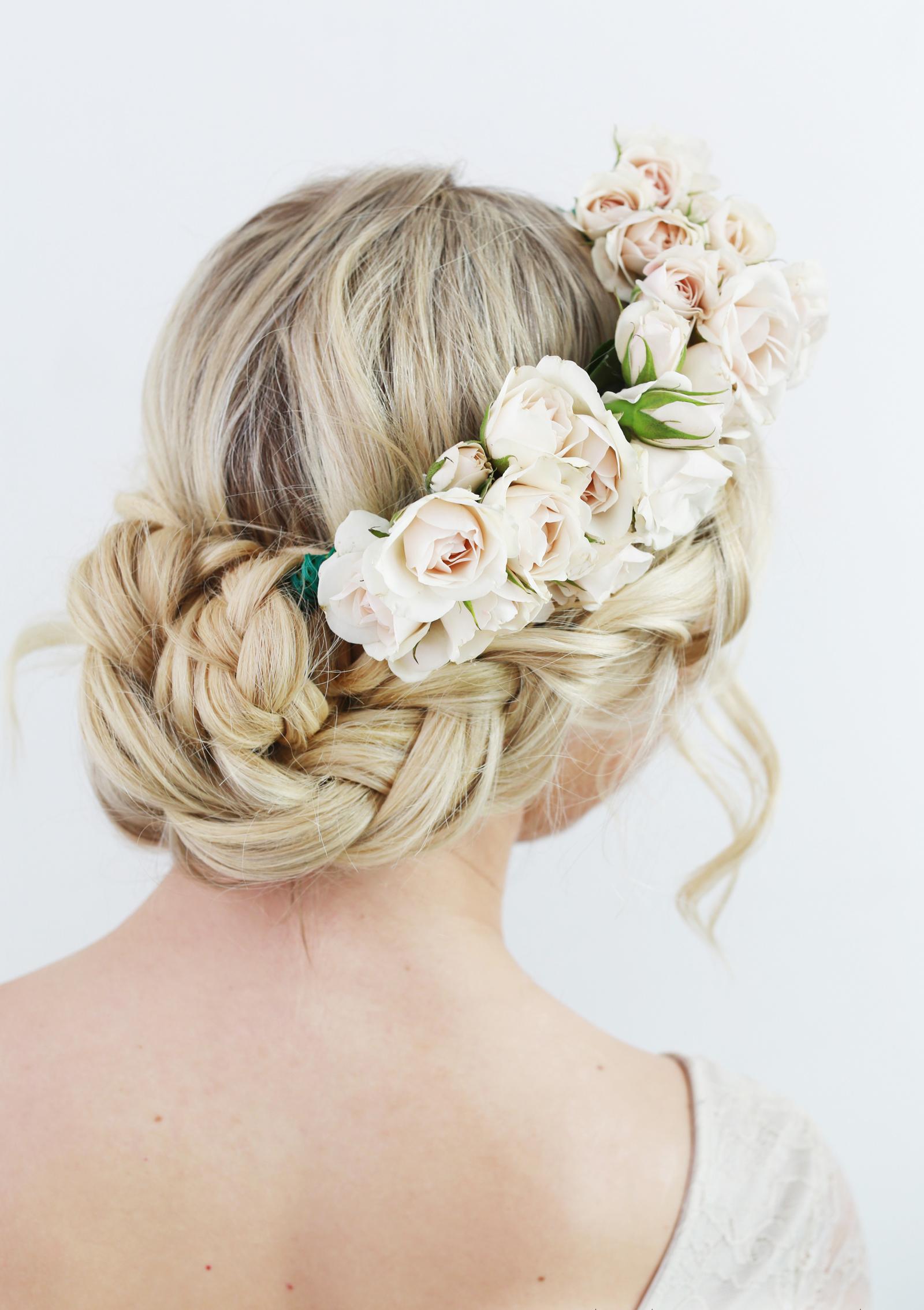 French-Braid-Flower-Crown-Roll-web_noLogo.jpg