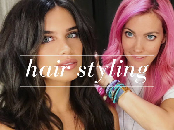 HairStyling4.jpg