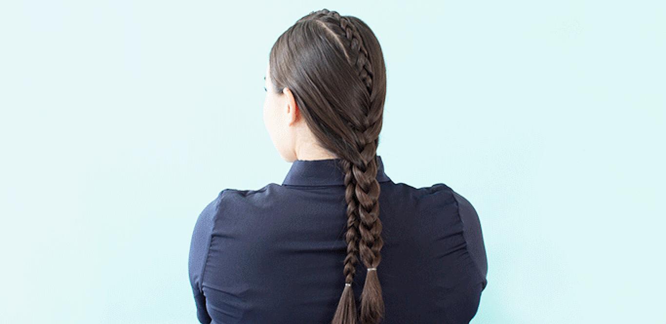 low-braid.png