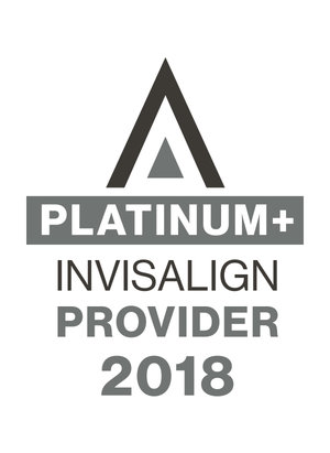 Invisalign+2017+Elite+Provider.jpg