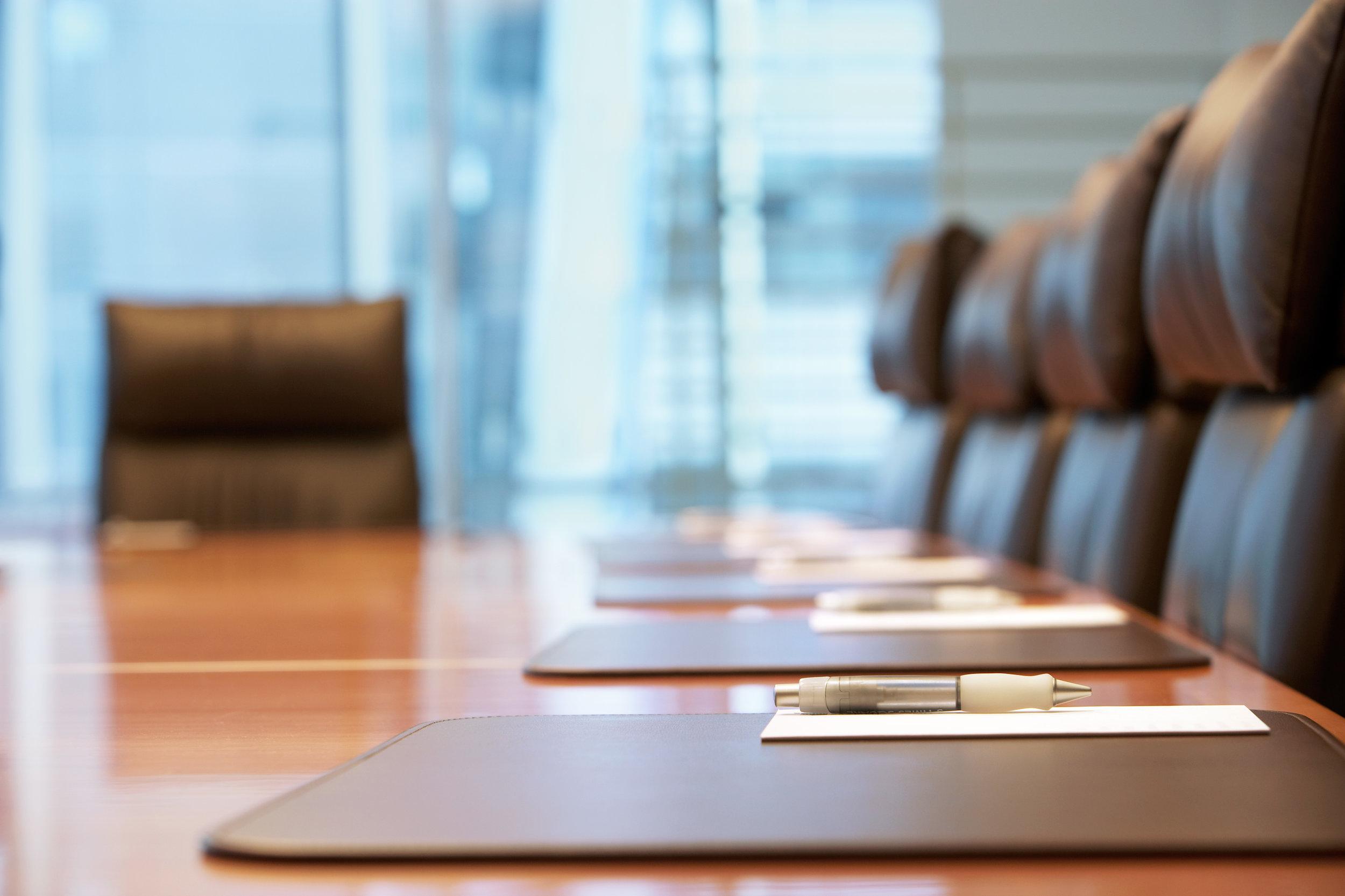 meeting table.jpg