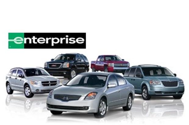 Enterprise-car-rental.jpg