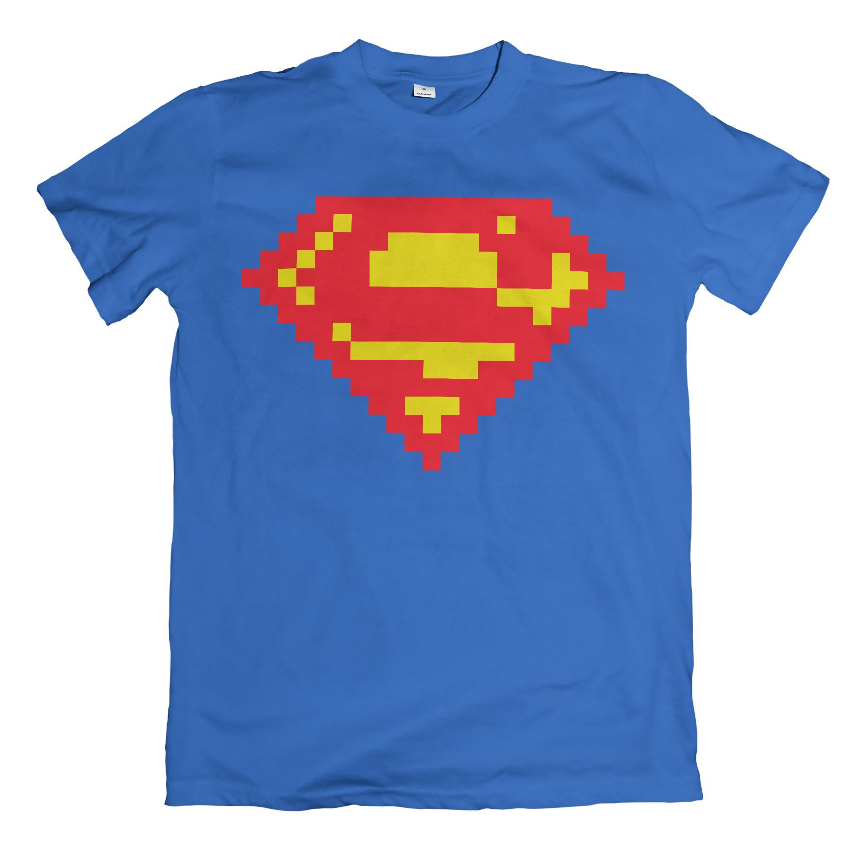 Super - It means 'Hope'