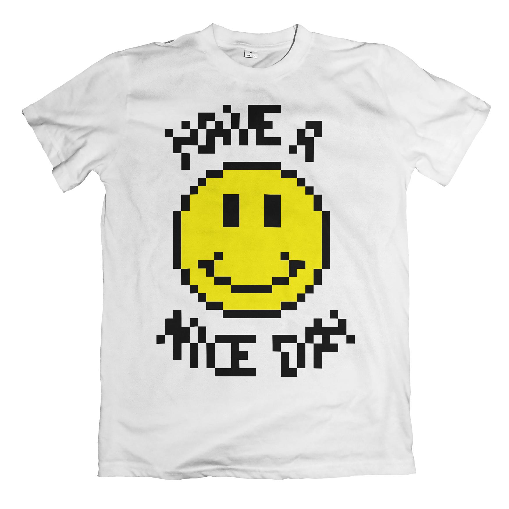 Positive Emoji -