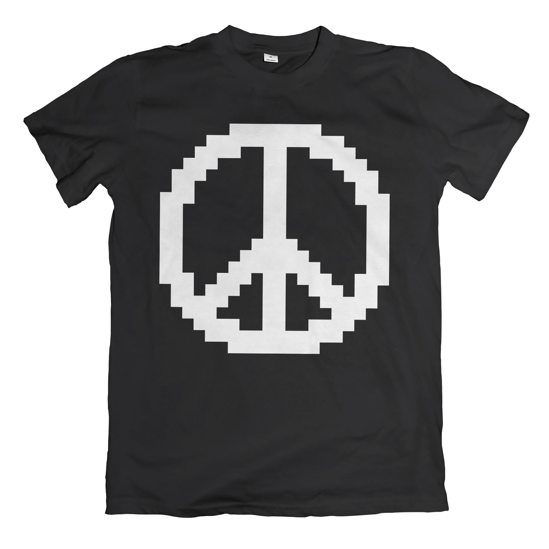 Peace ☮ - ✌