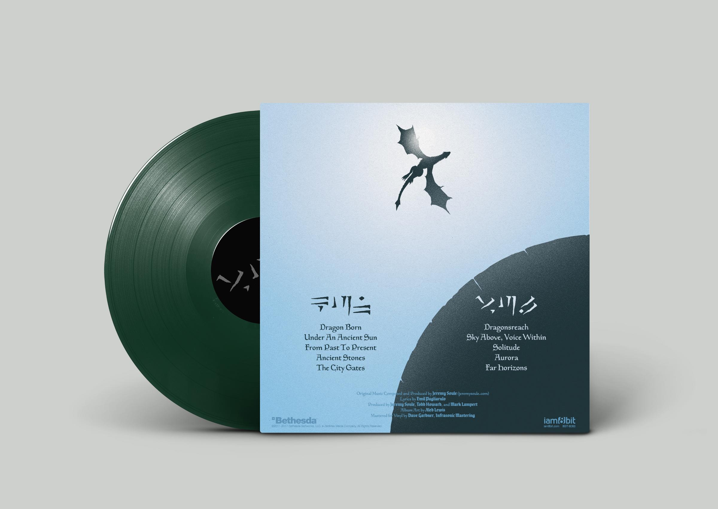 Skyrim Vinyl Back Artwork.jpg