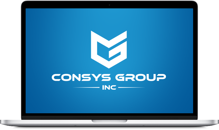 1b-Consys-Website-Homepage-Laptop.png