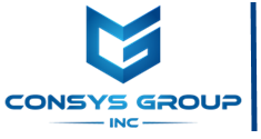 ConsysGroup-Logo-Colour-Stacked-Cropped-222x120-W-Line-Final.png