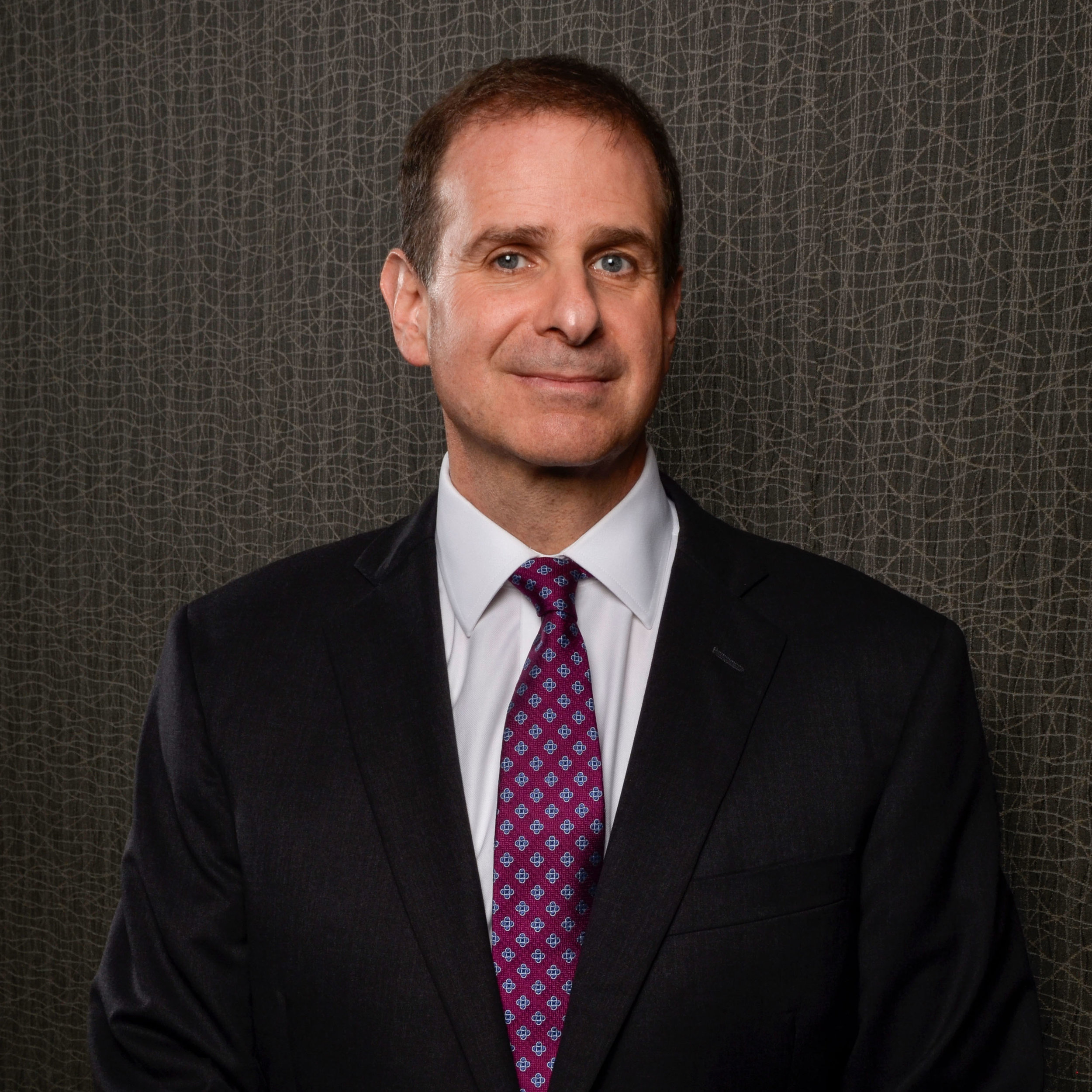 William S. Henry  Chief Operating Officer and Portfolio Manager  bill@firstfiduciary.com