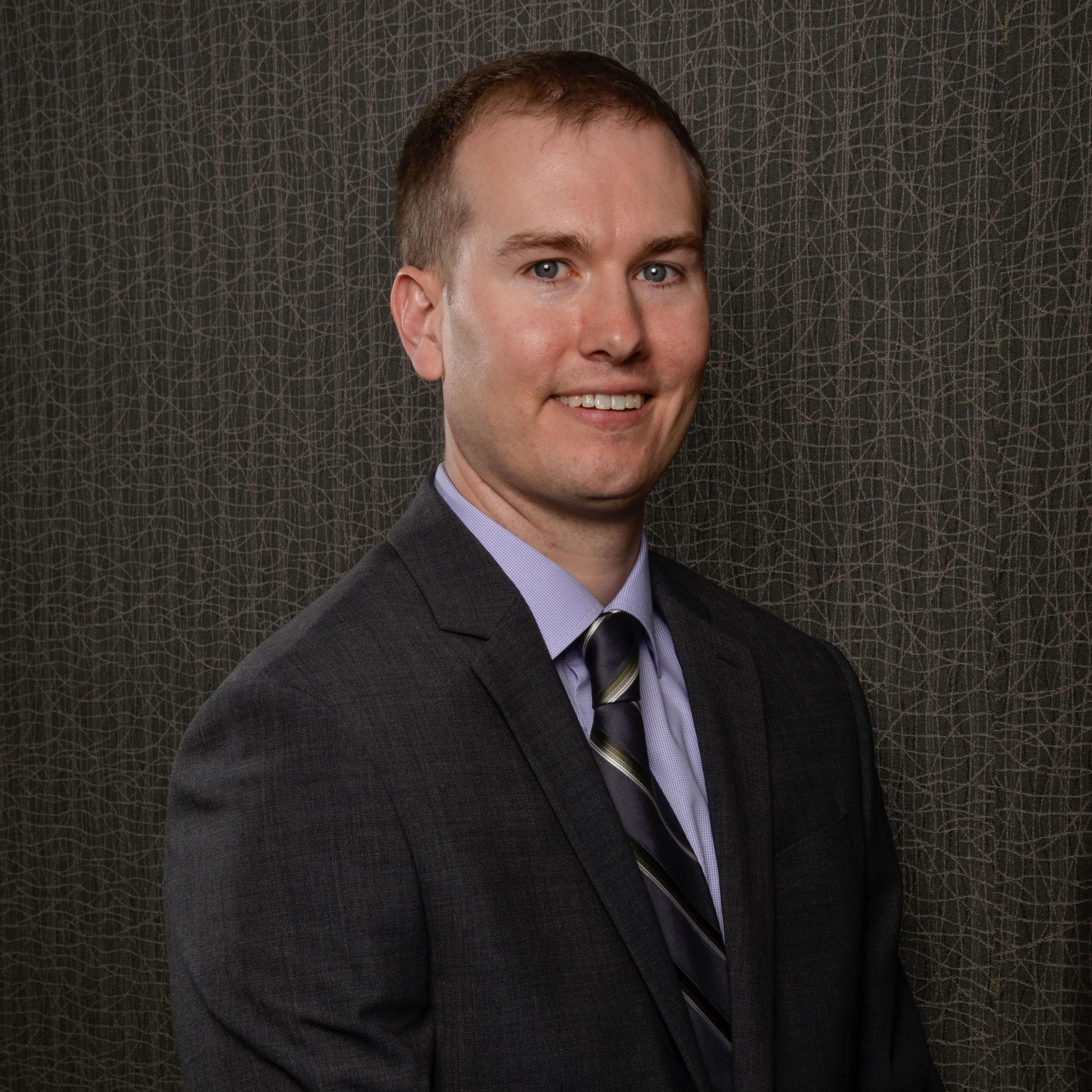 Andrew J. Givens, CFA  Senior Analyst  andrew@firstfiduciary.com