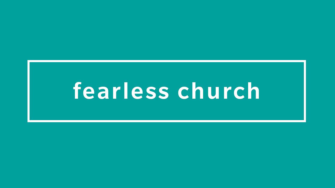Fearless Church DS.jpg