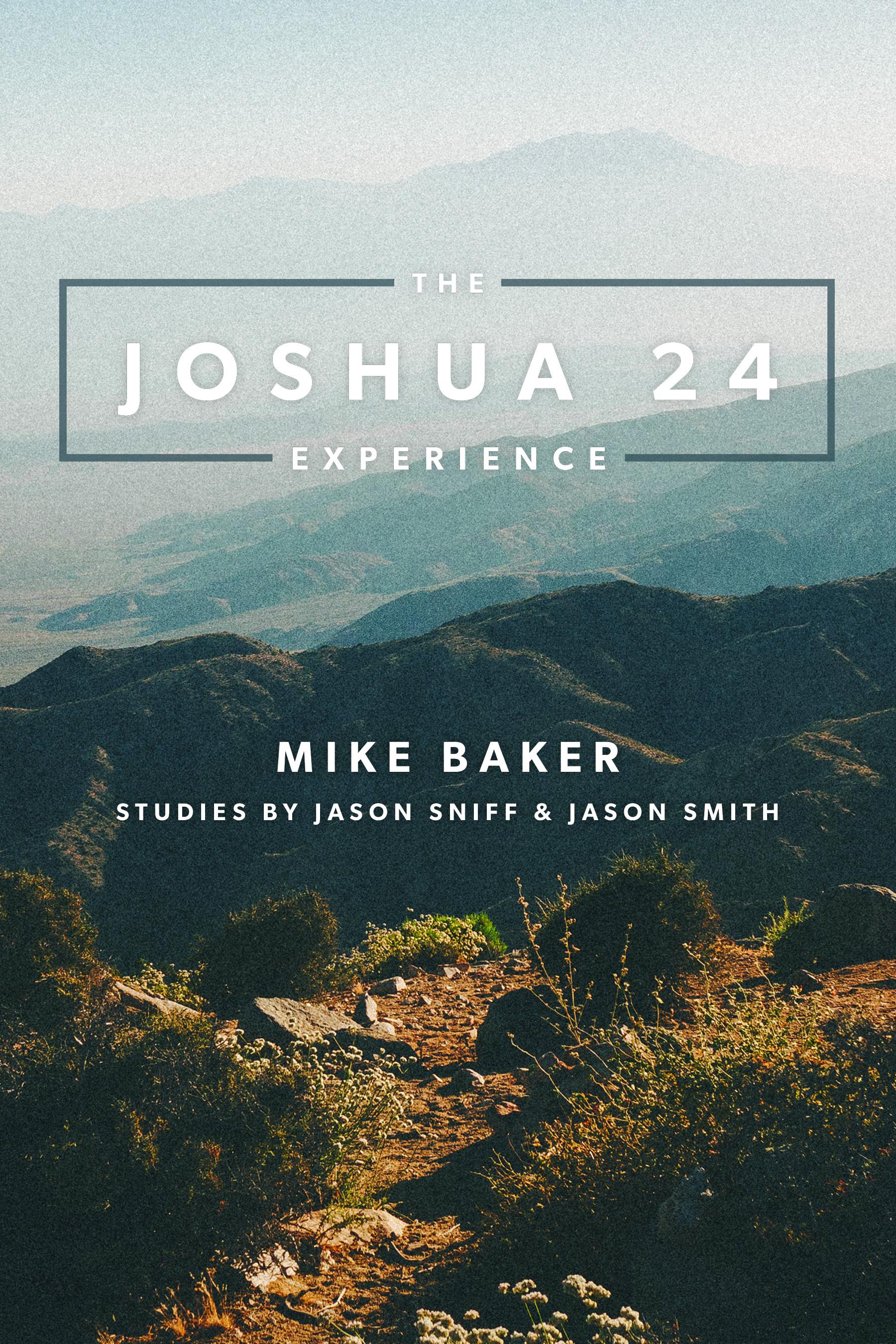TJ24E book cover front.jpg