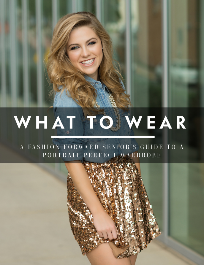- Do you need help figuring out which outfits to wear for your professional photoshoot ?