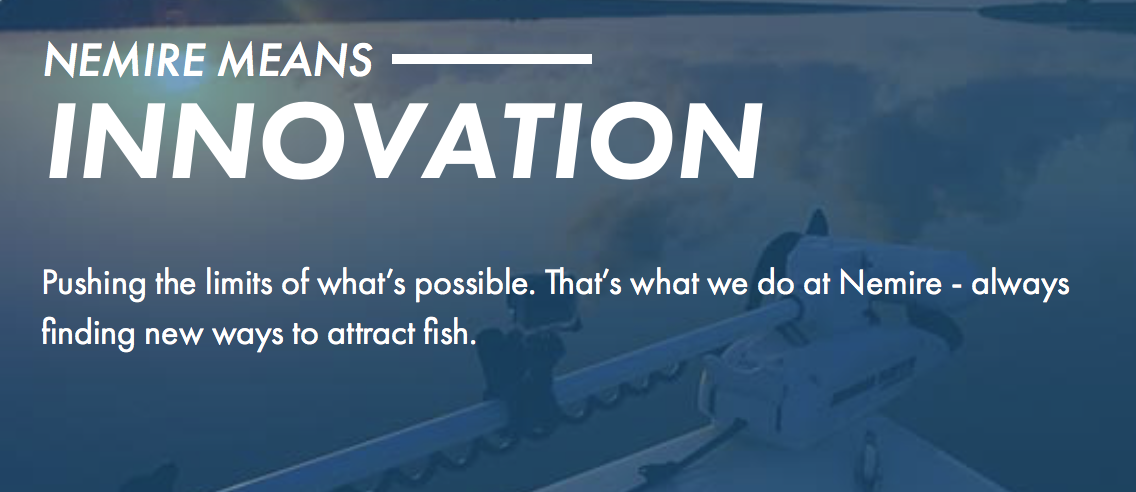 Nemire web innovation.png