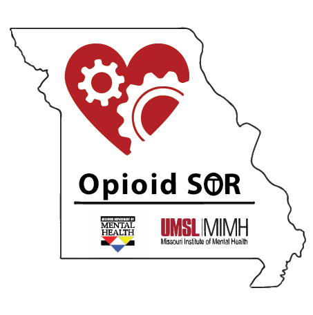 STR Consultants Available in Missouri   Opioid STR Consultants are available free-of-charge in each Missouri region to help your organization with additional trainings, consultation, and support. Consultants offer many services including consultation on the Opioid STR treatment protocol, service delivery troubleshooting, and trainings for staff on implementation of medical treatment for OUD.  Click here or on the logo above for more information.