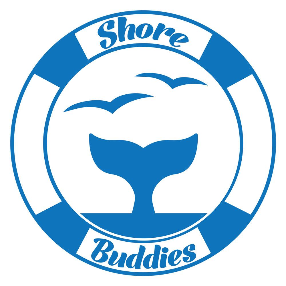 shore-buddies.jpg