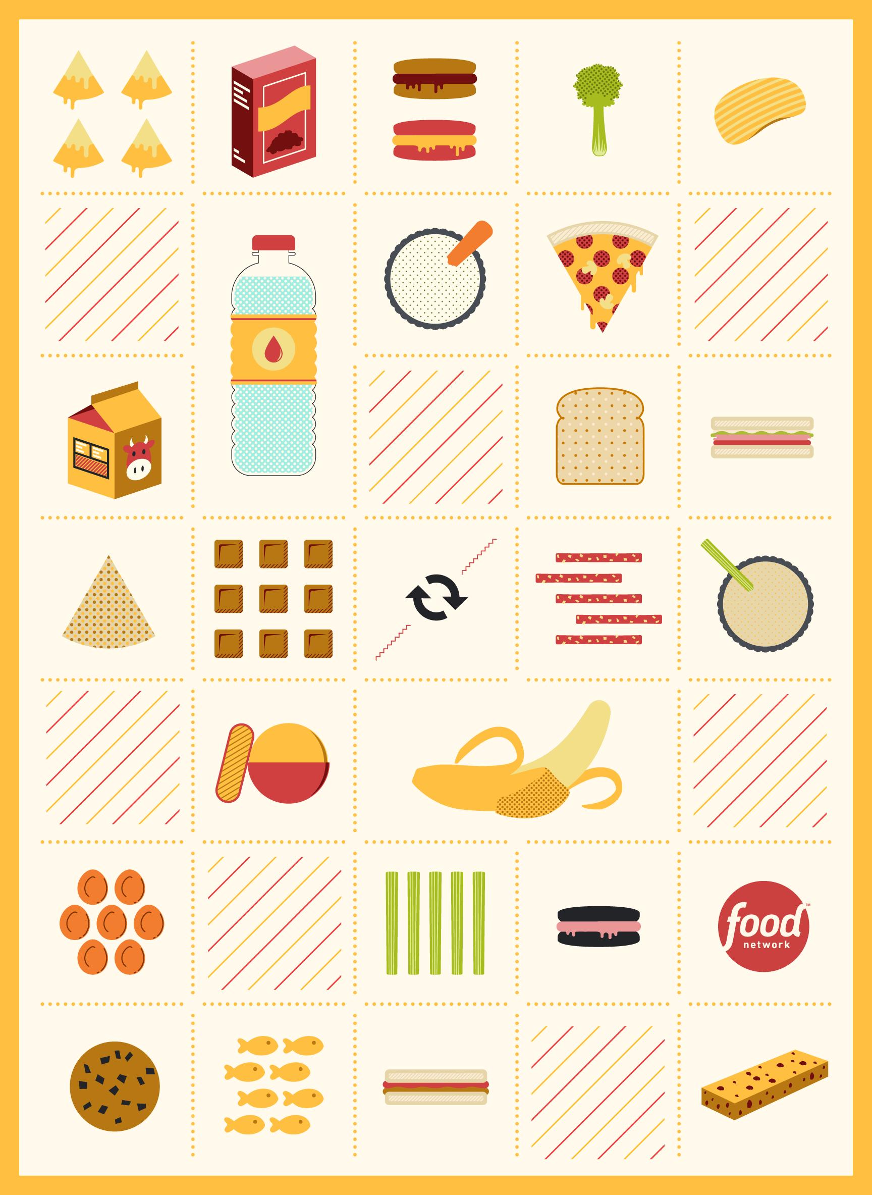 foodnetwork_illustrations.png