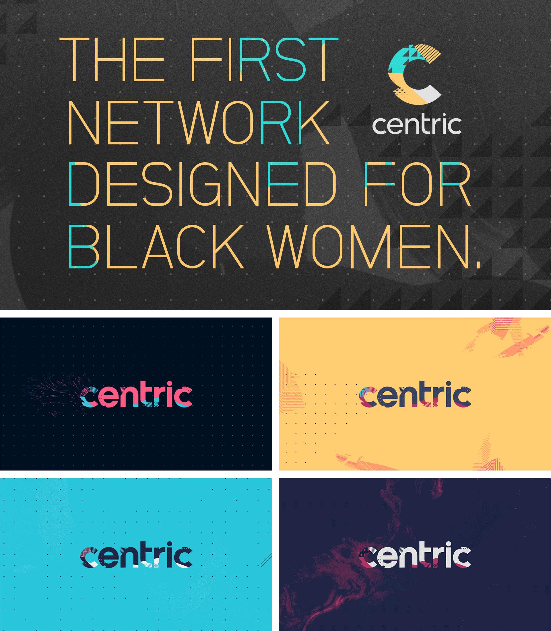 centric_logos_rev.jpg