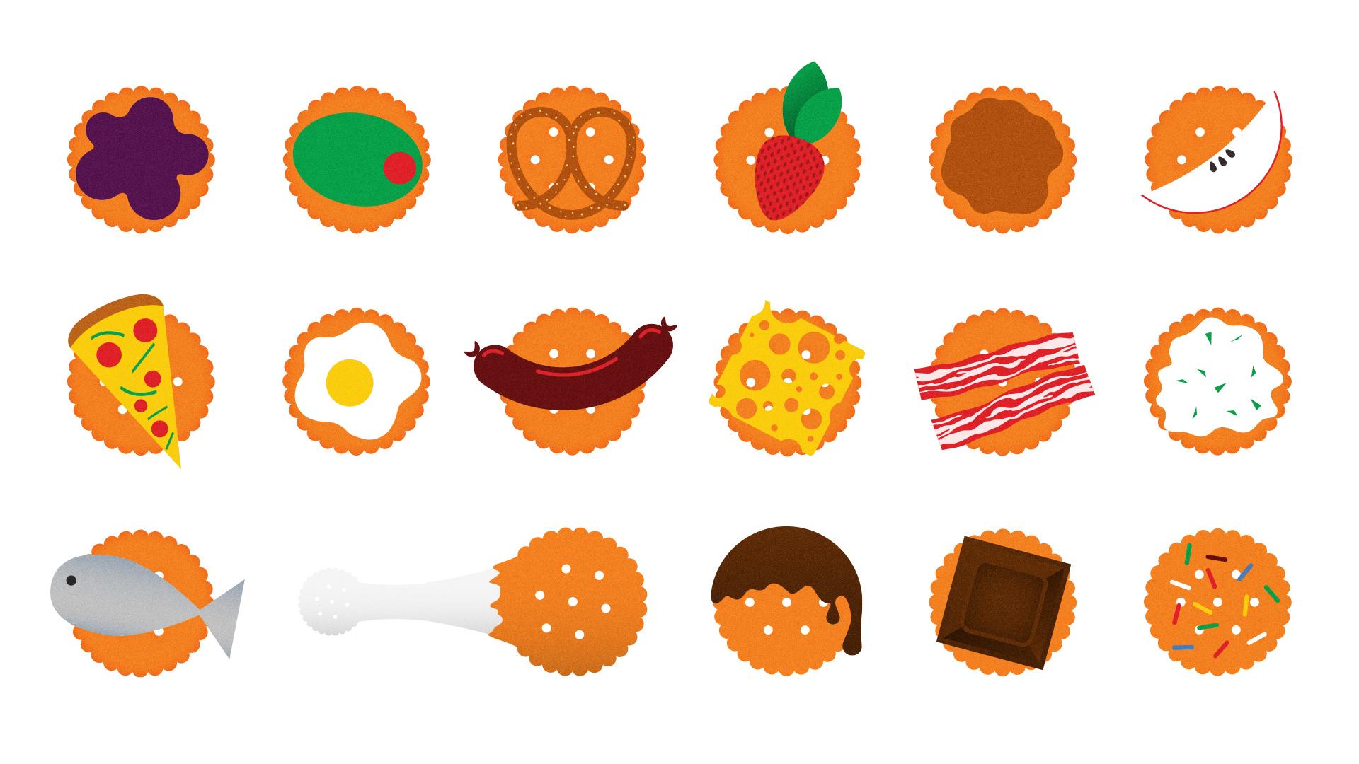 ritz_crackers_flavors_03.jpg