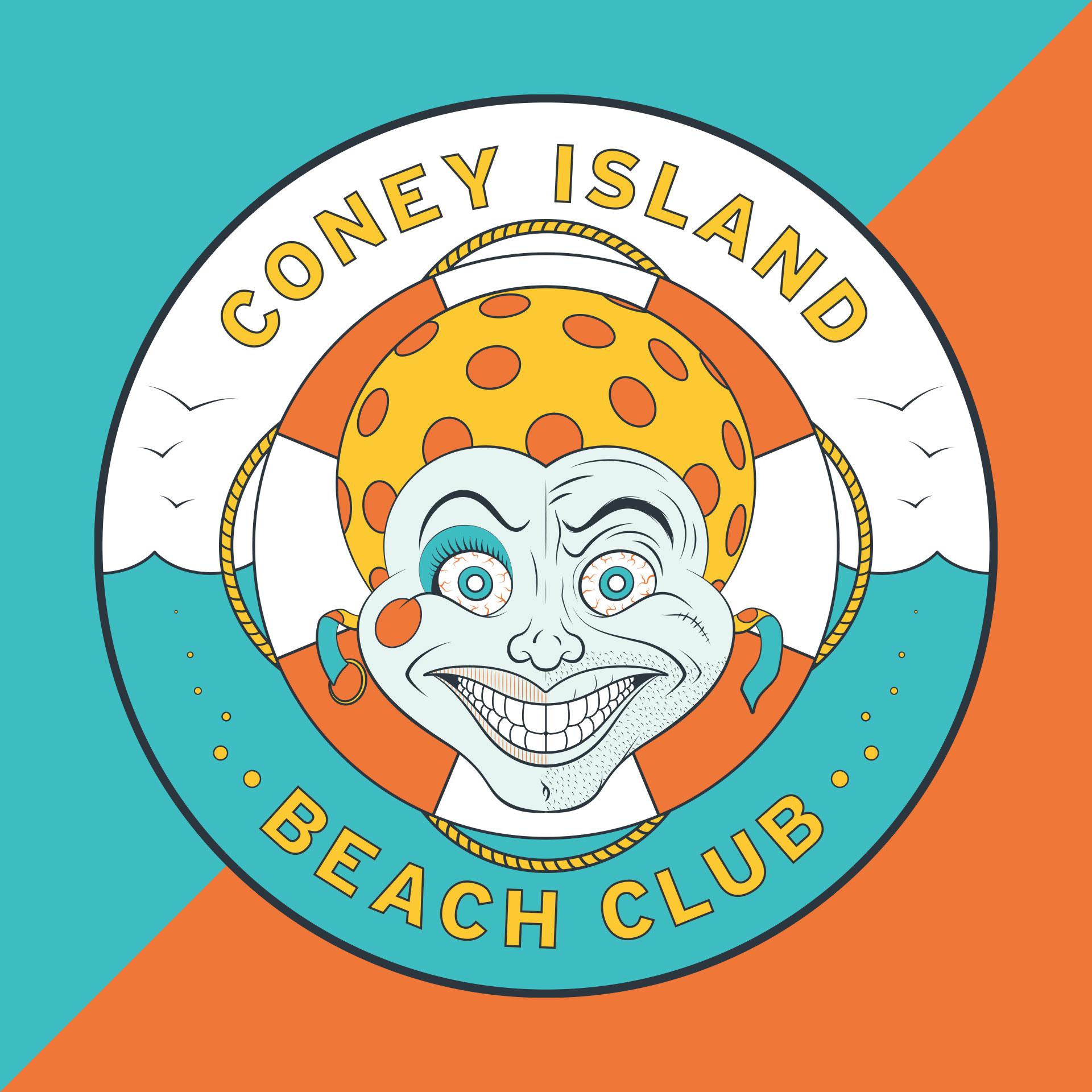 coney_island_beach_club_branding_01.jpg