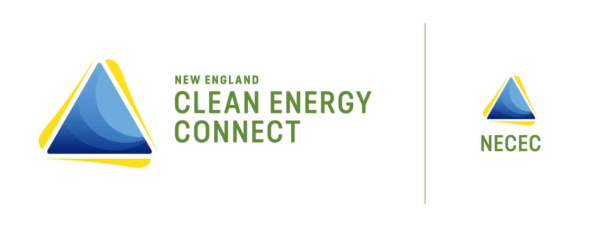 new_england_clean_energy_connect_01_logo.png
