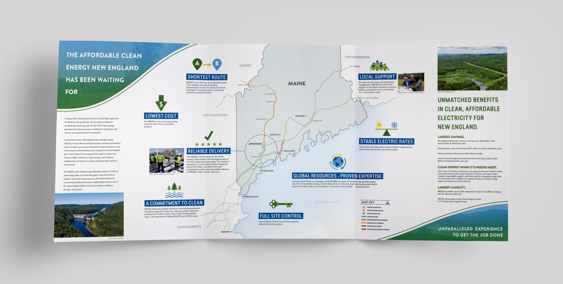 new_england_clean_energy_connect_04_brochure_inside.jpg