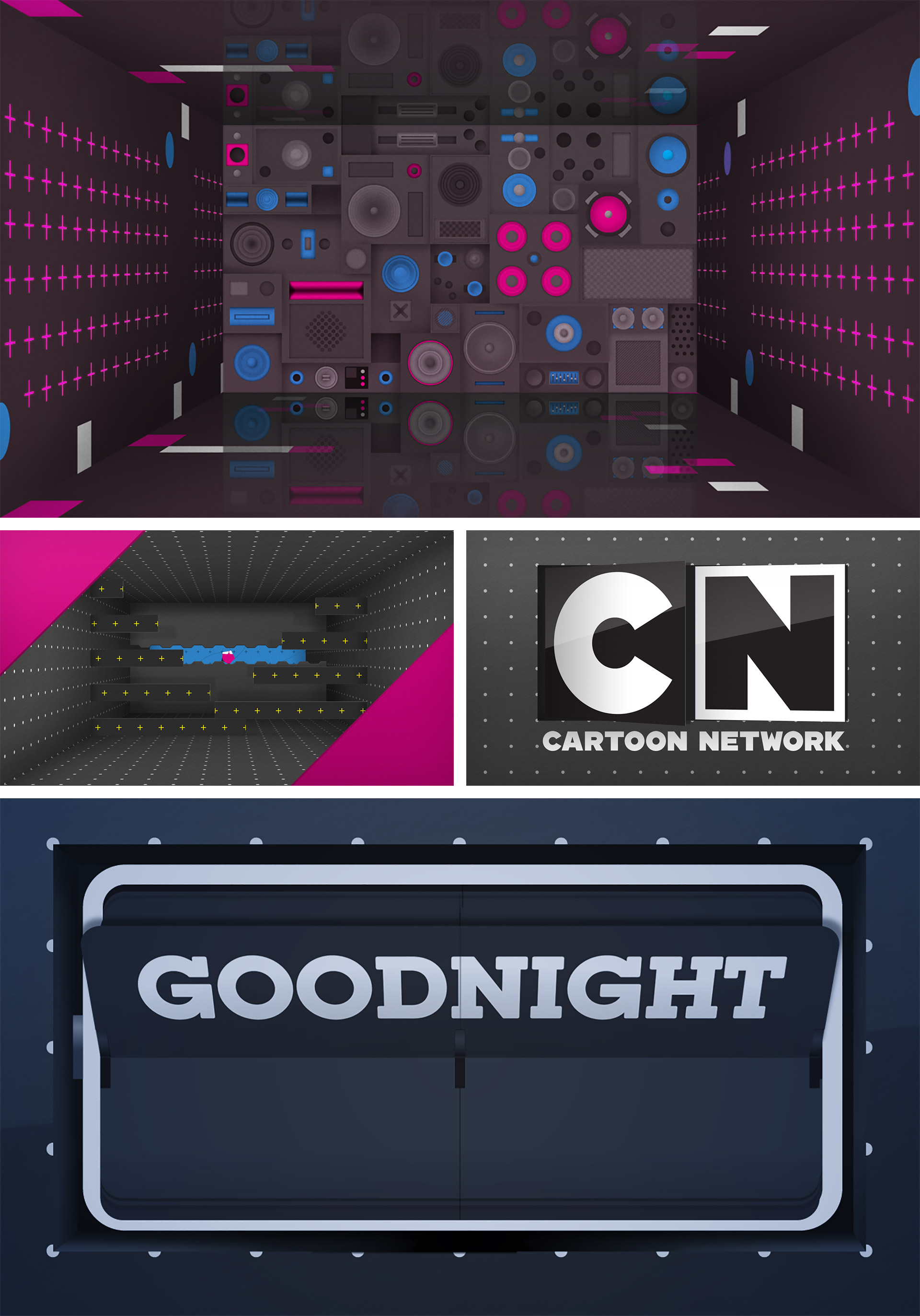 cartoon_network_rebrand_boards_04.jpg