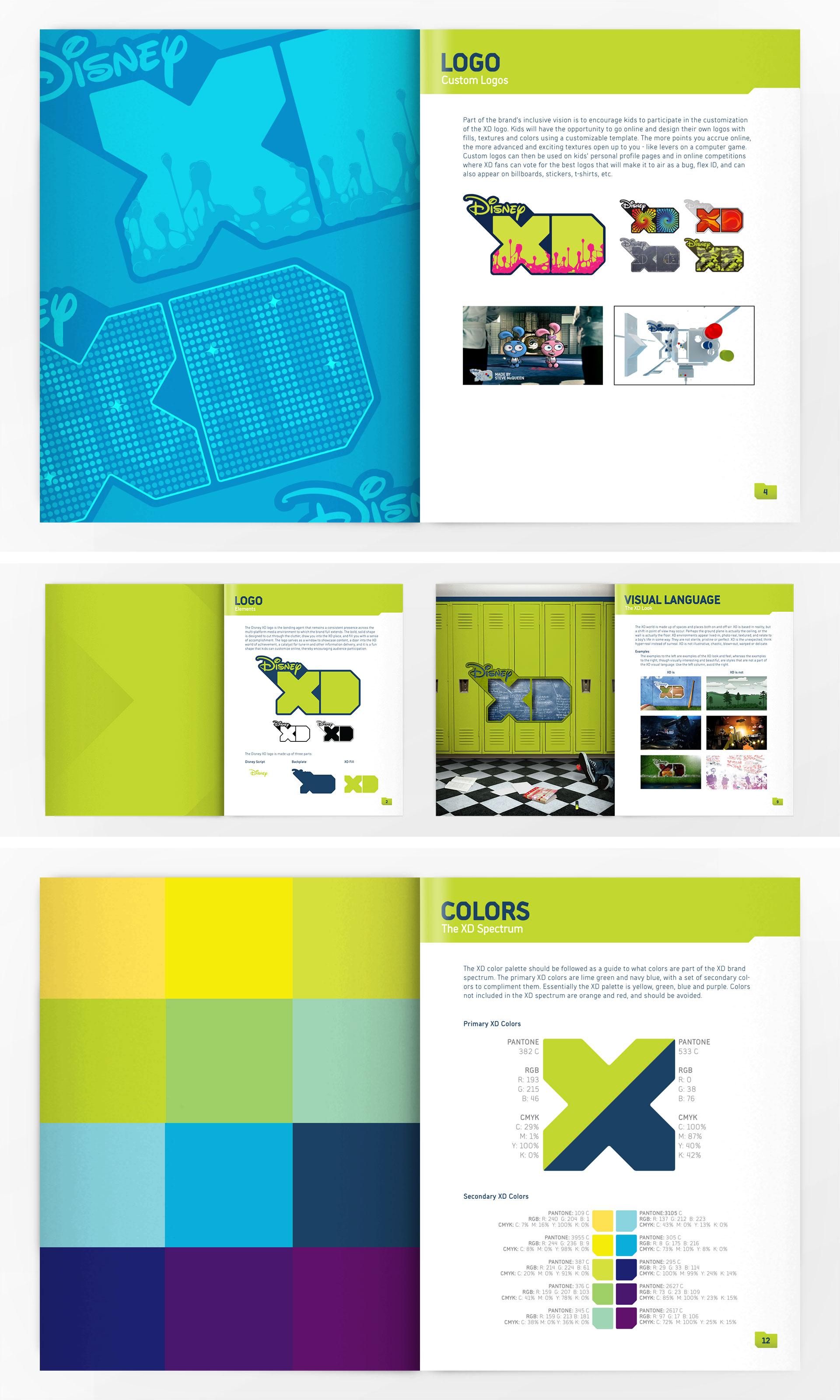 disneyXD_branding_03.jpg