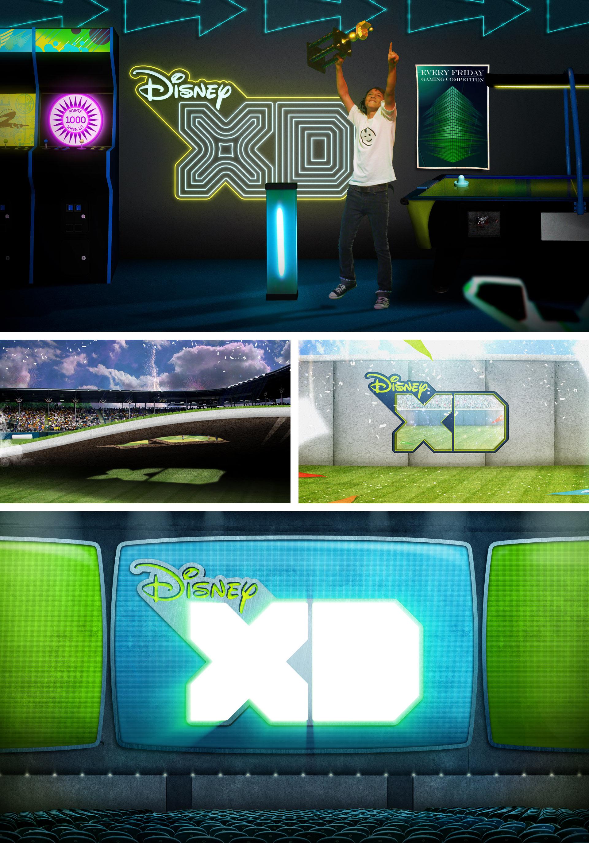 disneyXD_branding_04.jpg