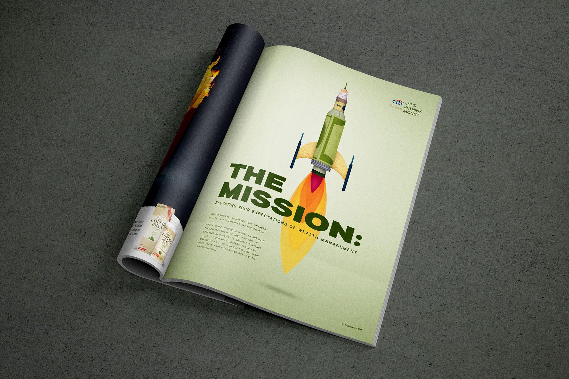 adam-wentworth_citibank_illustration_magazine.jpg