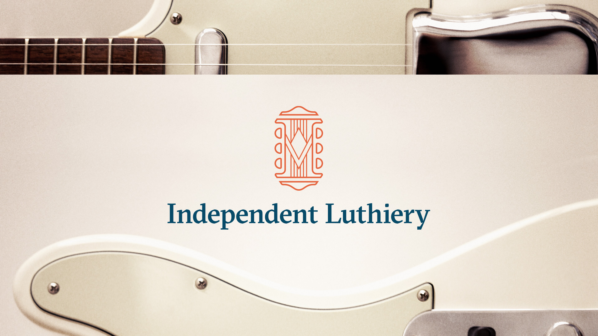 Independent-Luthiery_Header_Adam-Wentworth_01.jpg