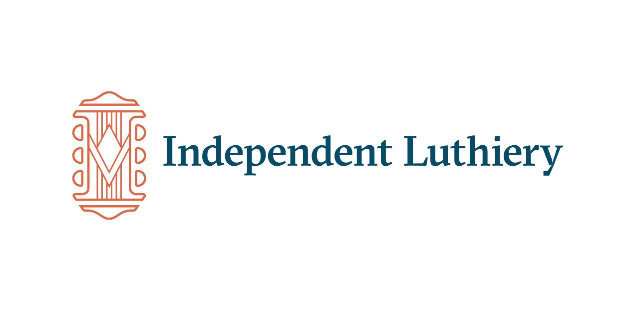 Independent-Luthiery_Horizontal-Logo_01.jpg