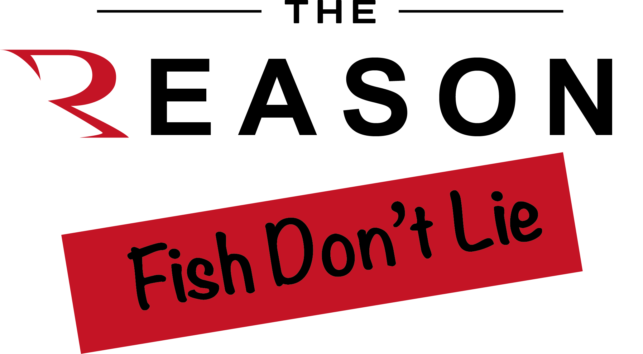 The Reason Logo FDL.png