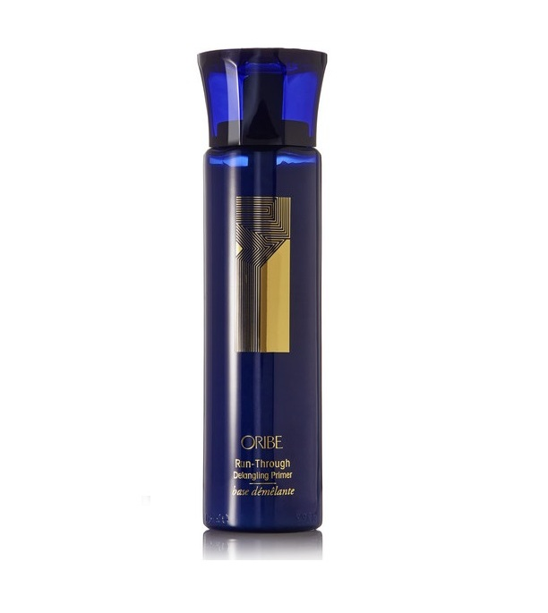 Oribe Run Through Detangling Primer
