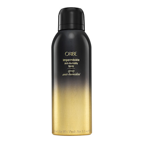 oribe-impermeable-anti-humidity-spray-by-oribe-5d6.png
